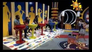 Hiru TV Jaya Pita Jaya EP 8 | 2017-04-22 Thumbnail