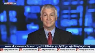 أكراد العراق.. شكوى من الحلفاء وخشية من الغرماء