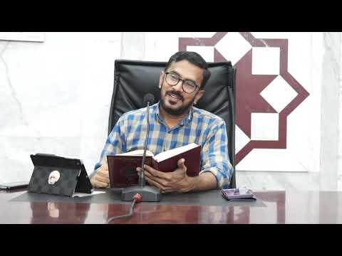Sura| Al-Baqara|Tafseer Malayalam| Class 106|Faisal Manjeri