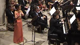 MIKIS THEODORAKIS-Sinfonietta-ĐIVE FRANETOVIĆ-DINO MASTROYIANNIS