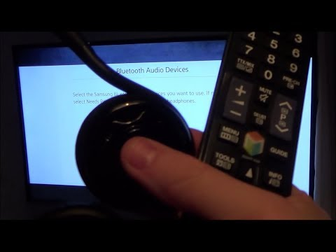 how-to-use-bluetooth-headphones-on-a-samsung-tv-(9)