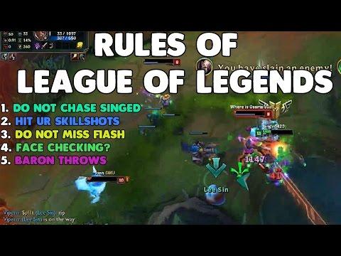 Best jungle streamers? - League of Legends Community
