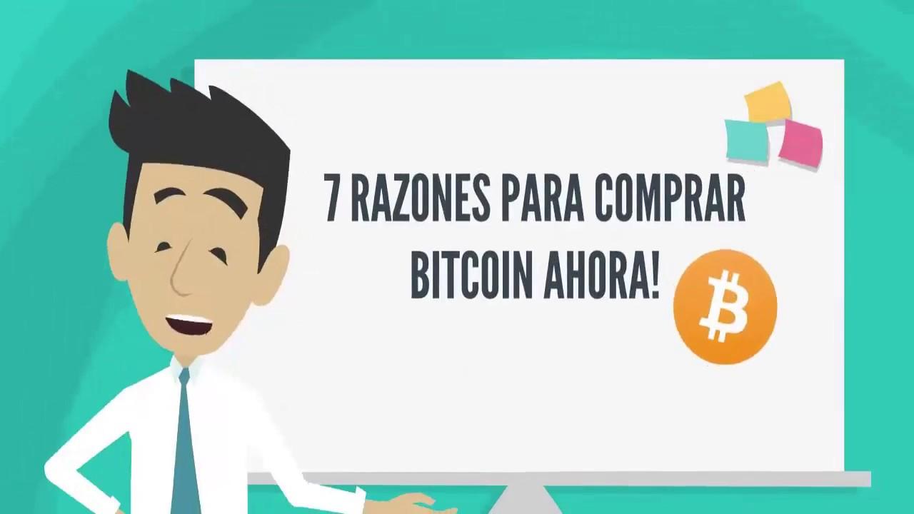 porque invertir en bitcoin guía para principiantes sobre cómo invertir en bitcoins