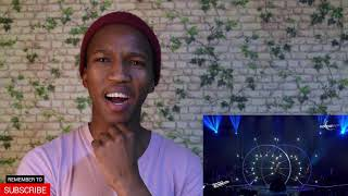 "Gambar cover Enguun - ""Never enough"" 