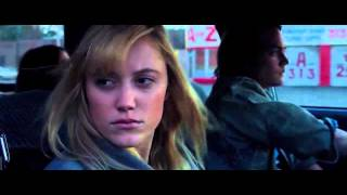 It Follows ? Detroit Ride HD