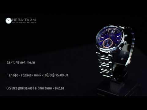 Оригинальные женские часы Майкл Корс МК6224 / наручные часы MICHAEL KORS MK6224 оригинал