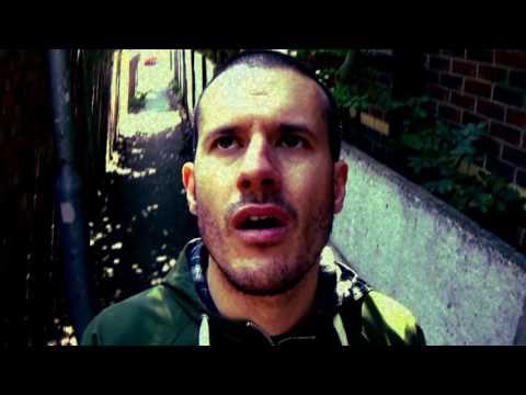 Video Expressions - Fog Lane Park