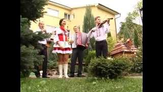Зоряна Рощук -Україна