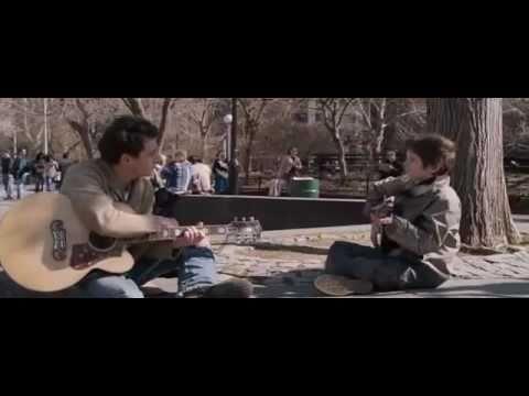 Trailer do filme Um novo dueto