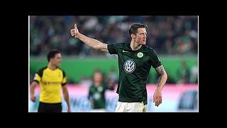 Das Freitagsspiel der Bundesliga: Hannover 96 gegen VfL Wolfsburg heute live im TV, Livestream un...