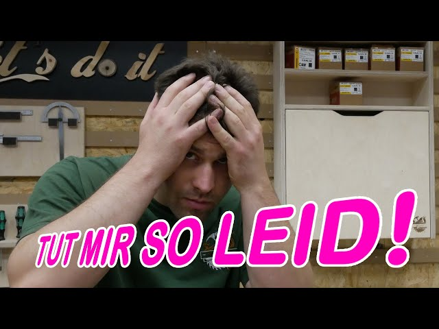 YouTube Pause? | 1 Monat? | Tut mir so Leid! | Let´s do it - NEWS #12