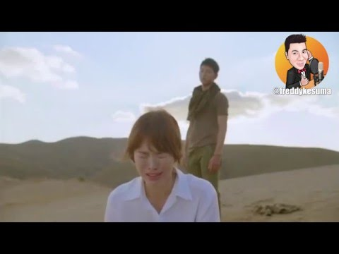 DESCENDANTS OF THE SUN EPISODE 04 (Subtitle Indonesia)