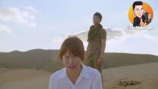 Video DESCENDANTS OF THE SUN EPISODE 04 (Subtitle Indonesia) download MP3, 3GP, MP4, WEBM, AVI, FLV Juli 2018