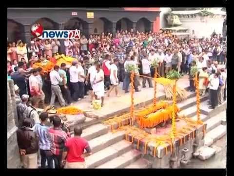 कैलाली घटनामा कस्को हात ? को छ पर्दा पछाडि ? - POWER NEWS Kailali, Tikapur Case With Prem Baniya