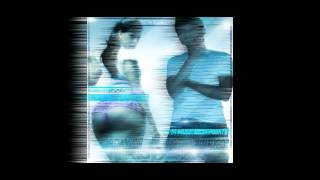 Fantasias - Brayan El Poeta Lirico (Prod By. ConclaseRecords, El R)