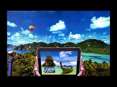 PrismCorp Virtual Enterprises - ClearSkies™ (Full Cassette Rip)
