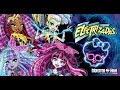 Monster High Electrizadas Película HD