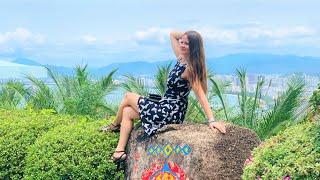 китайские Гавайи - остров Хайнань, Бухта Дадунхай, подробный обзор бухты и отель Биболу(Biboluo)