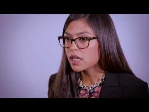 BUILD Health Challenge - Mia Arias - Los Angeles, CA