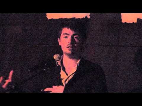 Rich Peppiatt - The Daily Star Ate My Profession! - Skeptics in the Pub