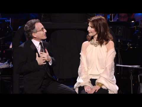 It Takes Two - Joanna Gleason and Chip Zien