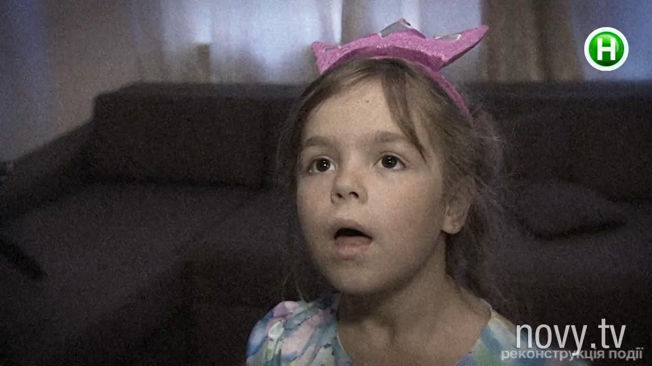 Секс видео с маленькими девочек которым 9 лет