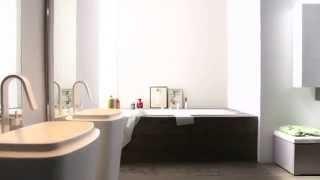 видео Arbi - сантехника и мебель для ванной из Италии