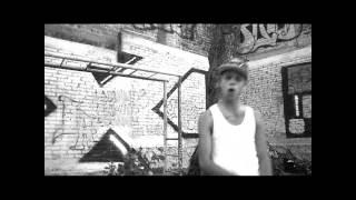 Yo tengo paz - Andok Ft Fula 3AD (Video Oficial - Direccion Marco Beatz)