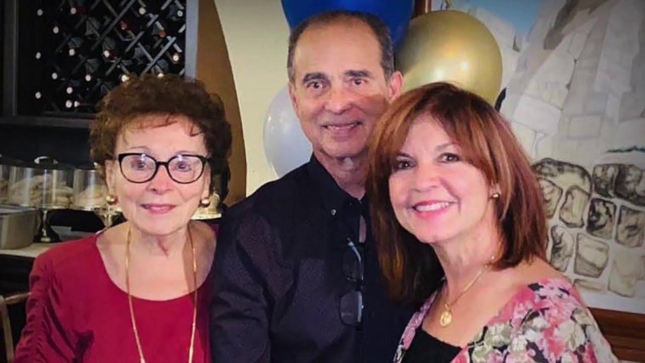 ? Homenaje Familia de FRANK SUÁREZ