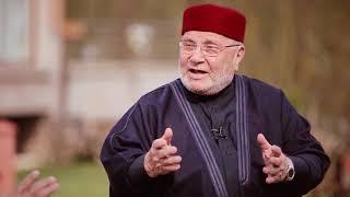 دينا قيما 2 د.محمد النابلسي و د.عمر عبدالكافي
