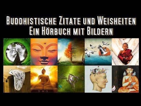Weisheiten Und Zitate Aus Dem Buddhismus Bilder Hörbuch