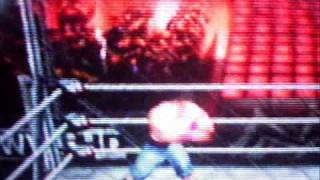 WWE All Stars Wii Review