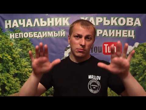 Вся ПРАВДА о КОРОНАВИРУСЕ в Украине,и какая СМЕРТНОСТЬ в областях