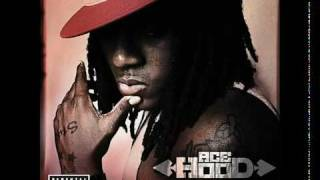 YouTube- Ace hood - Wifey Material (featuring lloyd).mp4