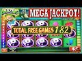 ☯ MEGA JACKPOT ☯ WOW SPINS FOR DAYS ON CHINA SHORES