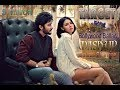 Feel Cry Smile & touched - Mash UP Unplugged - #SAURAV SHARMAA