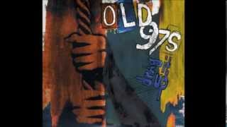 Watch Old 97s Friends Forever video
