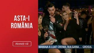 Asta-i Romania-Mamaia a luat crema, Bulgaria... grosul! Cati romani au ales Bulgaria