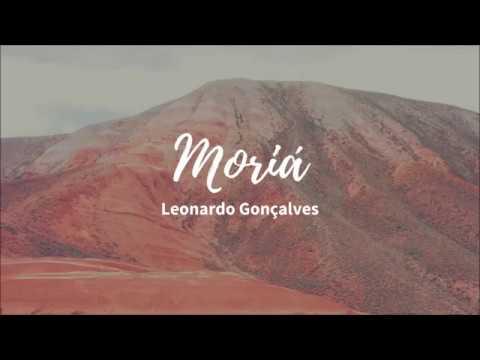moriá---leonardo-gonçalves-lyrics