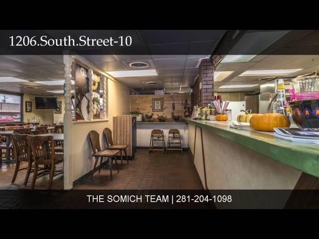 1206 South Street, Pasadena, TX, 77503