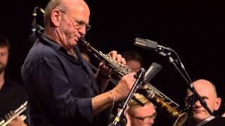 Rewrite Of Spring - Part1: Evocation (live from Copenhagen Jazzhouse)