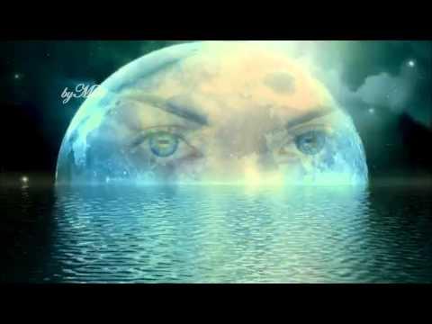 Enya - La soñadora - canción en español -The dreamer - Spanish song
