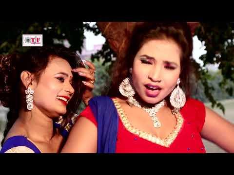VIDEO SONG - नीक बाटे इयरवा - Kumar Abhishek Anjan - Neek Eyarwe Baate - Hit Bhojpuri Song 2018