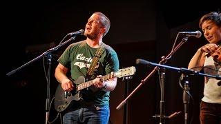 Hoist That Rag - Tom Waits Cover (Dominic Romano: Live At Bennington)