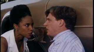 Preview Clip: Taking the Heat (1993, starring Lynn Whitfield)