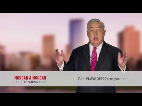 Lexington Was My Home | Attorney John Morgan | Morgan & Morgan