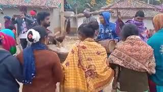 supEr hits santhali video sari soharay 2018