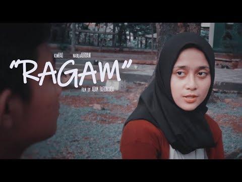 Film Pendek Pancasila