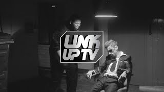 Fatch - The Rise  | Link Up TV