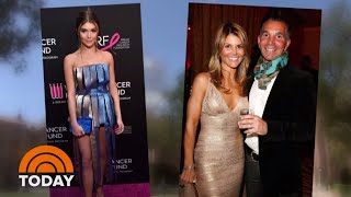 lori-loughlin-husband-lied-parents-college-enrollment-today
